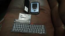 Palm 31 with folding keyboard