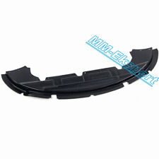 Ford Focus II 2 RS/ ST Under Bumper Cover 2004-2011