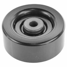 AC Delco 15-40526 Serpentine Belt Idler Pulley for Chevy GMC 6.6 Duramax Diesel