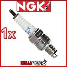 1 CANDELA NGK CR7HSA KYMCO Nexxon 50 50CC - CR7HSA