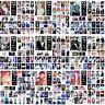 30Pcs BTS Personal Photo Poster Lomo Cards Bangtan J-HOPE Collective Photo Card