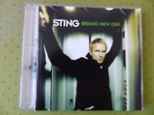 STING_CD_BRAND NEW DAY