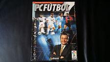 Revista Pc Fútbol 7.0