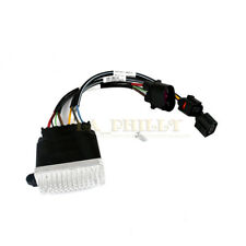 New Engine Cooling Fan Control Module For AUDI 09-16 A4 A6 Q3 Q5 8K0959501G