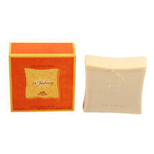 Hermes 24 Faubourgp Perfumed Soap Refill collection Bain  150ml