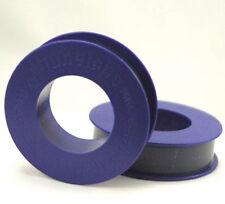 Bagpipe Tuning Tape (2 rolls)