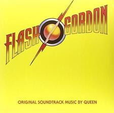 "Queen - Flash Gordon (NEW 12"" VINYL LP)"