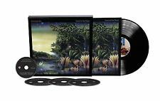 Tango in the Night [Limited Deluxe Edition] [LP] - Fleetwood Mac (Vinyl+3CD+DVD)