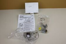 MARS Cold Control Replacement Kit 3ART17 New ^