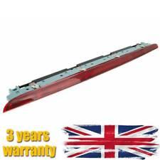 FOR AUDI A6 C6 AVANT ESTATE 2005-2011 REAR HIGH LEVEL BRAKE LIGHT 4F9945097 UK