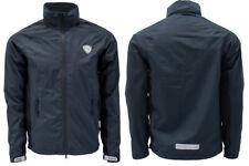 Horseware Jacket Barra Technical Jacket - Waterproof