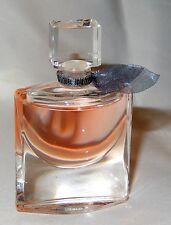Lancome La Vie Est belle Miniatur 4 Ml EDP