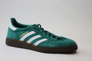 adidas Handball Spezial   Mens  Sneakers Shoes Casual   - Size 9.5