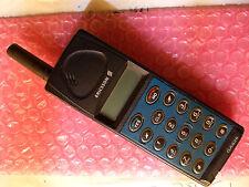 Telefono cellulare ERICSSON GA628   GA 628