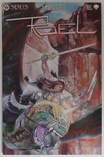 1997 ROEL #1  -   F                                 (INV16916)