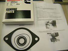 Dodge Ram Cummins 5.9 Vacuum Pump Seal Kit