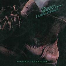 Freddie Hubbard - Gleam (2018)  2CD  NEW/SEALED  SPEEDYPOST