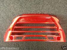 Blinker Blinker Bremslicht Hinten Komplett Vespa 50 R L n P214