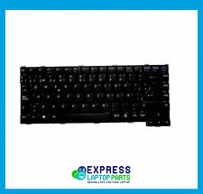 Keyboard Spanish Packard Bell IGO 3000 6000 Series Spanish Keyboard 6876060004