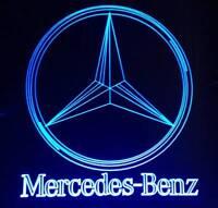 Mercedes Repair Service Manual W168 W169 W245 W202 W203 W204 W210 W211 W220 W221
