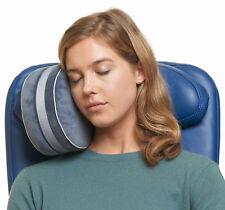 Travelrest NEW i-Lene Travel Pillow - Best, Most Comfortable Airplane Pillow!