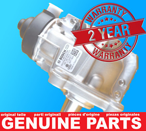 NEW VW VOLKSWAGEN OEM 2015 Golf High Pressure Fuel Pump 04L130755E
