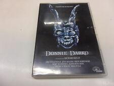 DVD  Donnie Darko