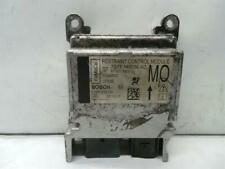 Ford Mondeo 2007 / 2010 SRS Control Module ECU 7S7T14B056AC & WARRANTY - 1154503