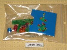 LEGO STAR WARS 7958 Advent Calendar Mini Christmas Tree NEW