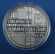 Schutzmarke In Münzen Ebay