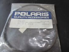 New OEM  Polaris Victory Standard Deluxe Sport Cruiser Drive Train Cover O ring