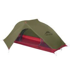 MSR 3 Season Camping Tents