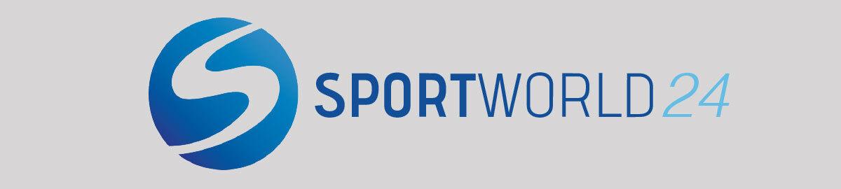 SportWorld24.eu