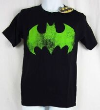 Officially Licensed DC Comics Green Lantern T-shirt 2x-large