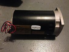 Hayward SPX3230Z1DR 3HP Motor Replacement for Tristar SP3200EE Series Pump