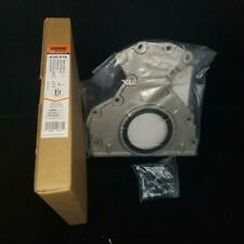 Dorman 635-518 Rear Main Seal Kit 4.8 5.3 6.0 6.2 Chevy GMC 12633579 12639250