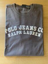 GENUINE Ralph Lauren Mens Tshirt Size XL