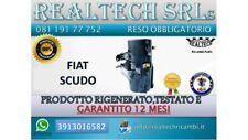 Idroguida FIAT SCUDO Pompa elettroidraulica sterzo
