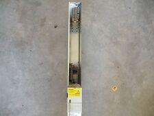 Siemens 6FC5247-0AA00-0AA2  HOUSING SINUMERIK 840D NCU BOX 13AMP 57VAC 20KHZ