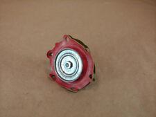 Lancia Fiat 124 Spider Coupe Fuel Pump Diaphragm 9919324 NOS