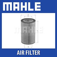 Mahle Air Filter LX2079 - Fits Saab 9-5 - Genuine Part