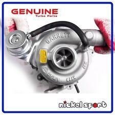 Genuine Ssang Yong A6610903080 / 454220-0001 GT1749S Turbocharger 0M661LA Engine