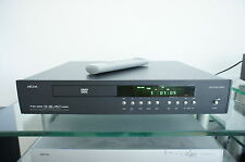 ARCAM dv135 Universal DVD/CD Player/con HDMI/HIGH END AUDIOPHILE (III)