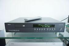ARCAM dv135 Universal DVD/CD Player/con HDMI/HIGH END AUDIOPHILE (III)