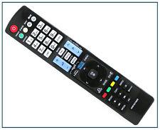 Ersatz Fernbedienung für LG AKB73275605 Plasma TV Fernseher Remote Control Neu