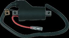 Parts Unlimited Ignition Coil 1999 Polaris Indy XCR 800 2002