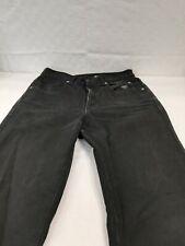 Harley Davidson Jeans Gr.31/32