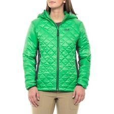 Jack Wolfskin Regular Size XS Coats & Jackets for Women for