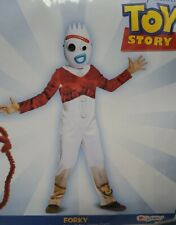 Disney Pixar Toy Story Forky Disguise 23664