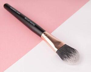 Brushworks Foundation Brush